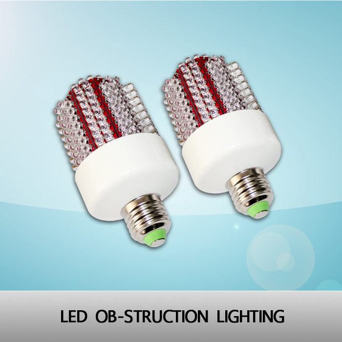 LED OB-STRCUTONG LIGHTING