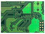 150x120 PCB
