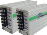 150x120 Switching