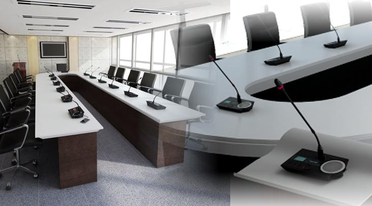 Seat-ระบบไมค์ประชุม-ขนาดเล็ก