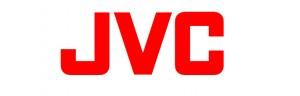 JVC-Logo-Partner