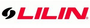 LILIN-Logo-Partner