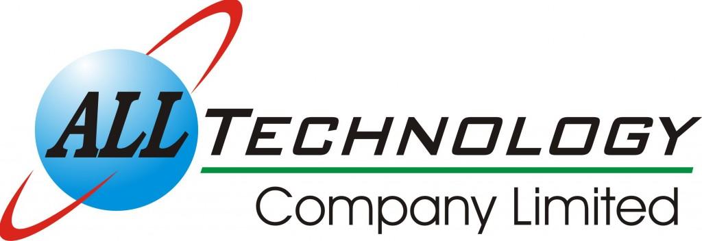 Logo alltech(Color)